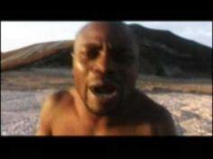 African music - hip hop from Africa: X Plastaz (Swahili rap)