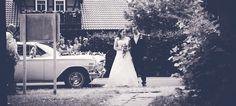 #Kirche #Trauungen #Hochzeit #Afterweding #weddingphotographer