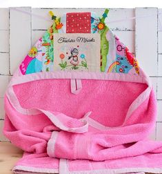 Bathroom Things for Toddlers Colorful Hovering Sport fishing Online games along with Marine animals and Water creatures Rod in Tub Group Bathe. Toddler Towels, Bath Toys For Toddlers, Baby Bath Toys, Embroidered Towels, Newborn Baby Gifts, Free Baby Stuff, Cotton Towels, Bath Towels, Sport Fishing