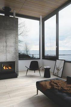 Actualités | Archi Concept | Maison CD - Vannes | Pinterest