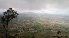 Nandi Hills - Copyrights © Sudheer Photograpgy