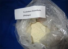 Trenbolone Enanthate  Trenbolone Enanthate Parabolan Anabolic Steroid Powder  Quick Detail:  1, online contact :eva.pharmade(24 hours online)  2, Alias: TrenboloneEnanthate parabolan  3, CAS No.: 10161-33-8  4, Molecular Formula: C25H34O3  5, Molecular weight: 382.54  6, Assay: 97-101%