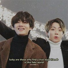Bts Lyrics Quotes, Bts Qoutes, Kim Taehyung, Bts Jungkook, Inner Child, Foto Bts, Bts Photo, Bts Theory, Bts Wallpaper Lyrics