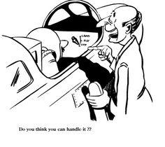 #flyingmadeeasy #pilothumor #flying