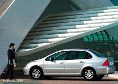 Peugeot_307_sedan_2006_-_2008_6.jpg