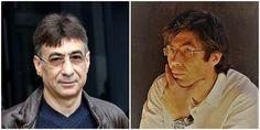 Los escritores bercianos Gonzalo López-Alba y Ruy Vega presentan conjuntamente sus obras http://www.revcyl.com/web/index.php/cultura-y-turismo/item/10214-los-escrito
