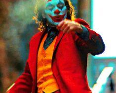 Demon Trap, Joker Character, Joker Phoenix, Life Falling Apart, Movie Gifs, Joker Art, Were All Mad Here, Joaquin Phoenix, Gothic Horror