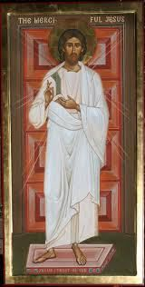 CELEBRATE DIVINE MERCY WITH ME images (1)