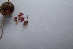 Pietra Serena Quartz engineered stone | QUANTUM QUARTZ
