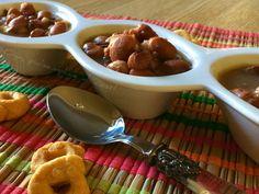 Zuppa+di+legumi,+ricetta+saporita+semplice+e+genuina Dog Bowls