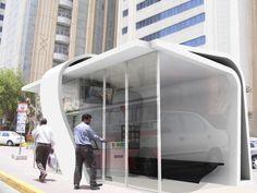 parada_de_autobus_refrigerada.png (800×600)