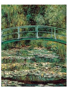 This article provides biographies for artists Claude Monet and Edouard Manet, two giants of French Impressionism. The article then compares the significance of each artist and asks the question: who is better Monet or Manet? Claude Monet, Most Famous Paintings, Famous Artists, Popular Paintings, Classic Paintings, Monet Paintings, Landscape Paintings, Photo Animaliere, William Adolphe Bouguereau