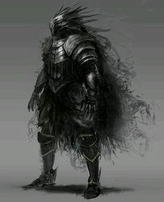 Armor Material or Enhancement visual