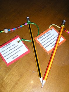 OLYMPUS DIGITAL CAMERA Back To School Gifts, New School Year, First Day Of School, Pen Toppers, Tips & Tricks, Classroom Organization, Bookmarks, Digital Camera, Party Favors