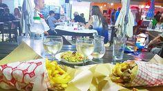 Detta har man saknat 👆😍 #giros#greekfood#thessaloniki#vrasna#asprovalta#greece