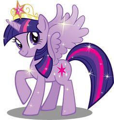 распечатки принцессы селестии - Пошук Google | Принцесса ...