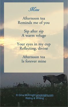 #poetry #cowgirlpoetry #cowgirl #cowgirlpoem #ridingandwriting #cowgirlpoet #teapoem Poetry Collection, Children's Literature, Poems, Writer, Poetry, Sign Writer, A Poem, Writers, Verses