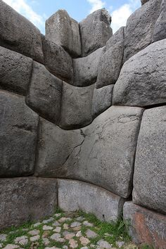 Sacsayhuaman Stone Wall, Cusco, Peru-by Aidan Moran ?Sacsayhuaman Stone Wall, Cusco, Peru-by Aidan Moran Ancient Ruins, Ancient Artifacts, Ancient History, European History, Ancient Greece, Ancient Egypt, American History, Mayan Ruins, Inca Architecture