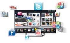 Smart TVs: Worth the money?