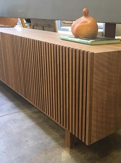 Furniture Makeover, Home Furniture, Furniture Design, Plywood Furniture, Chair Design, Design Design, Modern Furniture, Tv Holder, Drawers For Sale