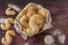 Prodotti tipici e piatti della tradizione | Cookist Biscotti, Gastronomia, Biscuits