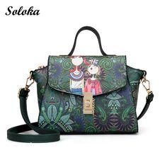Fashion Brand, Fashion Women, Women s Fashion, Fashion Vintage, Tote Bags,  Luggage 88f8719701