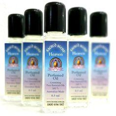 Sacred Scent Perfumed Oil Heaven - The Hippie House Best Perfume, Perfume Oils, Easential Oils, Hippie House, Plum Flowers, Perfume Making, Purple Haze, Pure Essential Oils, Coconut Cream