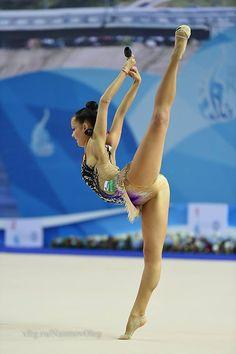 Ekaterina Selezneva (Russia), World Cup, (Kazan, Russia) 2015