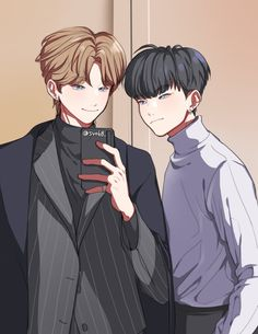 Seventeen and Hoshi Cartoon Fan, Seventeen Wonwoo, Kpop Drawings, Digital Painting Tutorials, Diamond Life, Rap Battle, Kpop Fanart, Korean Celebrities, Woozi