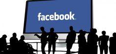 Publier dans plusieurs groupes en même temps dans Facebook #Facebook