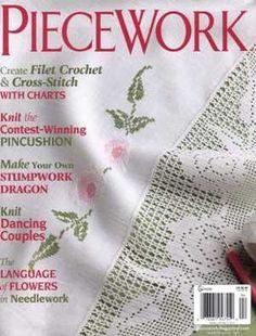Piecework March/April 2013 (row 2 image 4)