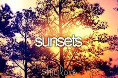 Stuff i love :D