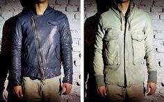 gbrato02 Military Jacket, Bomber Jacket, Paris, Jackets, Fashion, Down Jackets, Field Jacket, Montmartre Paris, Moda