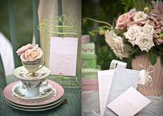 Chá das PanelasArquivos chá de cozinha - Chá das Panelas