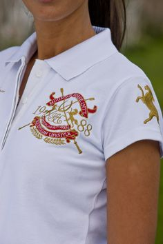 721763bb6 12 Best US Polo shirts images