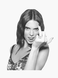 Kendalll Jenner, Kardashian Jenner, Kardashian Kollection, Kendall Jenner Icons, Kendall Jenner Outfits, Kylie Jenner Pics, Kendall Jenner Wallpaper, Kendall Jenner Photoshoot, Kendall Jenner Instagram