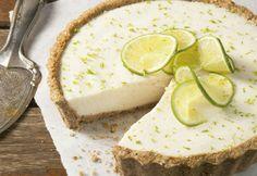 Trouxe uma sobremesa muito tradicional pra vocês, superfácil de ser preparada e o melhor de tudo é que ela é saudável, separei pra vocês a receita de torta de limão sem glúten.