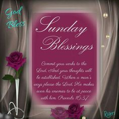 Sunday Blessings good morning sunday sunday quotes blessed sunday sunday blessings good morning sunday sunday pictures