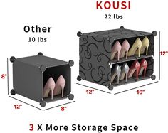 #Best_Cabinet_Shoe_Rack #Cabinet_Shoe_Rack #Best_Shoe_Rack #BestShoeRack #Shoe_Rack #Shoe_Storage #Best_Shoe_Storage #Cabinet_Shoe_Storage Types Of Shoe Racks, Best Shoe Rack, Quality Cabinets, Entrance Ways, Shoe Organizer, Shoe Cabinet, Smart Design, Shoe Storage, Engineered Wood