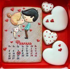 Icebox Cookies, Fun Cookies, Cupcake Cookies, Sugar Cookies, Making Hot Dogs, Fruit Buffet, Valentines Day Cookies, Cookie Icing, Fondant Figures