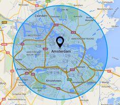 Slotenmaker Amsterdam Als je aan slotenmaker Amsterdam denkt, dan denk je aan ons. Niet alleen hebben wij meer dan 25 jaar ervaring ook zijn wij bekend in elk gedeelte van de mooiste stad van Nederland. Naast het centrum zijn wij dagelijks in alle windstreken van Amsterdam te vinden om mensen in nood te helpen.