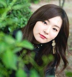 Red Velvet - Seulgi  #redvelvet #reveluv #kpop #seulgi