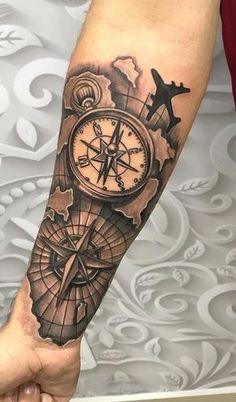 Tattoos Discover 60 Pictures of Men& Forearm Tattoos Photos and Tattoos Forarm Tattoos Forearm Tattoo Men Leg Tattoos Body Art Tattoos Best Sleeve Tattoos Tattoo Sleeve Designs Arm Tattoos For Guys Tattoos For Women Airplane Tattoos Forarm Tattoos, Small Forearm Tattoos, Arm Tattoos For Guys, Forearm Tattoo Men, Leg Tattoos, Body Art Tattoos, Sleeve Tattoos, Forearm Sleeve, Forearm Tattoo Design