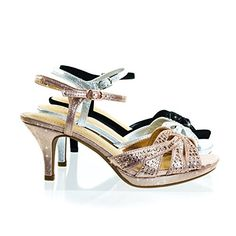 Rhinestone Medium High Heel Dress Sandal w Comfortable Fo... https://www.amazon.com/dp/B0774N62N6/ref=cm_sw_r_pi_dp_U_x_i04JAbQ8HW3CR