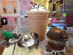 Ms. Goody Cupcake. Great list of Philly ice cream spots.-Things to do in PA