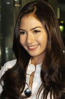 seleberita jakarta: Jessica Mila Agnesia lahir di Kota Langsa, Aceh, ...