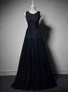 Maxi Bridal Offer Short Prom Dresses And Long Prom Dresses, 2020 Designer Prom Gowns, Cheap Prom Dresses, Prom Gowns On Sale, Formal Dresses Online Store Black Prom Dresses, A Line Prom Dresses, Tulle Prom Dress, Prom Party Dresses, Homecoming Dresses, Evening Dresses, Formal Dresses, Prom Gowns, Dress Wedding