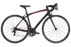 Trek Silque SL C 2016 Womens Road Bike. WANT,WANT, WANT!!