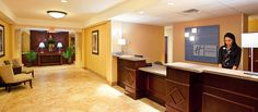 The Holiday Inn Express Niagara Falls NY hotel is the closest hotel to fashion outlets and the airport. You best Niagara Falls NY Hotel Deals last minute! Niagara Falls Restaurants, Niagara Falls Ny, Delicious Restaurant, Hotel Deals, Perfect Place, Waterfall, Romantic, Wine, Night