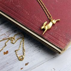 This golden necklace is a simple and unique piece, sure to become a talking point. Eileen has been inspired by the the forest & the wildlife who inhabit it. Jewelry Tags, Silver Jewelry, Handmade Jewelry, Golden Necklace, Inspirational Celebrities, Animal Jewelry, Personalized Gifts, Arrow Necklace, Unique Gifts
